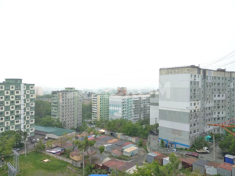 Фотография объекта.