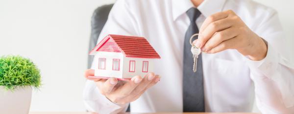 Фотография к новости: Этапы продажи квартиры